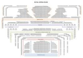 opera house manchester seating plan royal opera house tickets for schools1 plan buxton seating