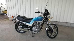 Suzuki Gr Suzuki Gr650 Information
