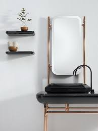 deco bathroom ideas 608 best bathrooms images on bathroom ideas bathroom
