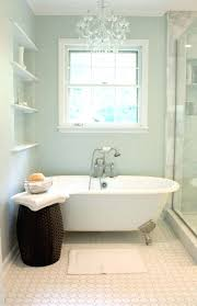 painted bathroom ideas bathroom ideas paint sllistcg me