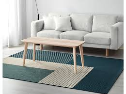 Outdoor Rugs Ikea Outdoor Rugs Ikea Roskilde Series Home Decor Ikea Best