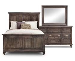bedroom sets bedroom furniture sets furniture row