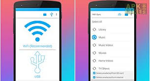 itunes app for android sync itunes to android free for android free at apk