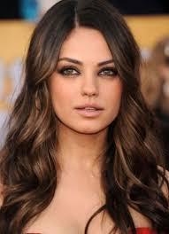best 25 mocha hair ideas on pinterest brunette hair colors