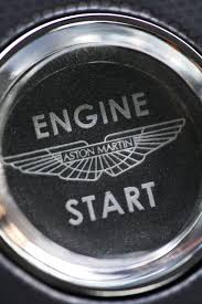 logo aston martin aston martin vantage coupe review 2005 2018 parkers