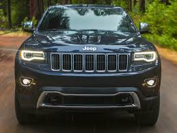 cherokee jeep 2016 price 2015 jeep grand cherokee price photos reviews u0026 features