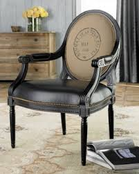 Leather Dining Room Chairs With Arms Leather Dining Room Chairs With Arms Foter