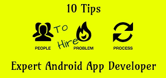 developer android 10 tips for smes to hire android developers