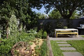 landscaping garden nursery