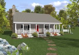 country ranch house plans house plan 92376 familyhomeplans com
