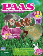 camouflage easter eggs oh lord camo easter eggs yes holidays camo