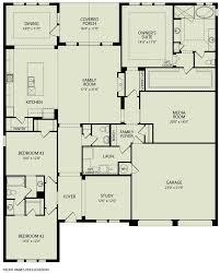 luxury custom home floor plans custom mansion floor plans luxury 25 lovely custom floor plans for