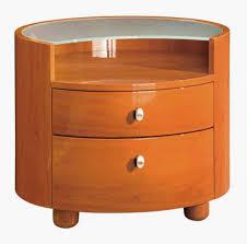 Rustic King Bedroom Furniture Sets Rustic King Bedroom Set U2013 Bedroom At Real Estate