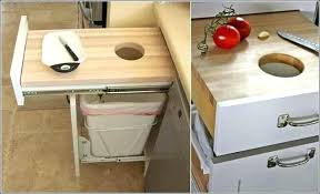 replacement cutting boards for kitchen cabinets replacement cutting boards for kitchen cabinets renovation idea make