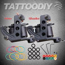 tattoo stater kits tattoo professional kits for sale free shipping