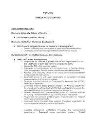 example of rn resume resume sample er nurse founder mbbs cv physician doctor resume template er nurse example carpinteria rural friedrich