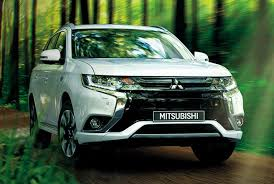 mitsubishi outlander sport 2014 custom products mitsubishi motors