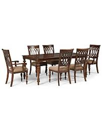 Dining Room Furniture Furniture Dining Room Sets Macy U0027s
