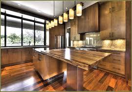 Green Kitchen Backsplash Ergonomic Green Glass Tile Kitchen Backsplash 2 Blue Green Glass