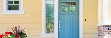find the right exterior paint color for your house consumer reports