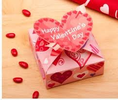 cheap valentines day gifts for him cheap valentines day gifts
