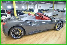 458 manual transmission amazing 2007 430 spider 6 speed 2007 f430