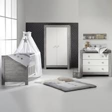 commode chambre garcon schardt nordic driftwood kit chambre enfant avec armoire 2 portes
