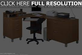 5ft Folding Pool Table Office Computer Desk Office Creative Of 5ft Folding Pool Table
