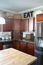 165 best kitchen images on pinterest kitchen kitchen ideas and