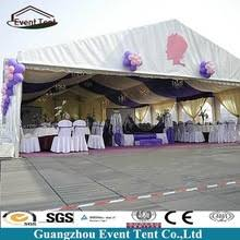 air conditioned tent air conditioned tent air conditioned tent suppliers and