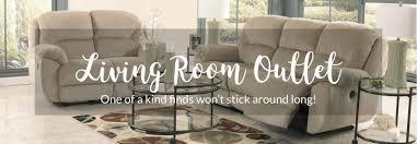 outlet living room levin furniture