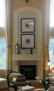 diy by design family room ideas