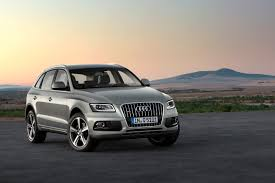 glitter audi audi q5 revamp u2013 a luxury suv at an affordable price but watch