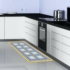 tapis cuisine pas cher tapis de cuisine design tapis de cuisine originaux tapis sol