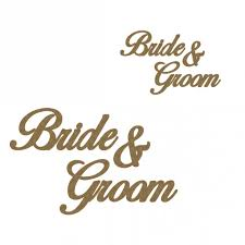 groom quotes groom