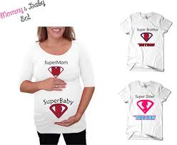 baby shower shirt ideas 18 best big shirts images on big shirts