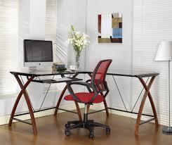 Corner Writing Desk by Buy Small Corner Desk For Small Areas Small Corner Computer Desk