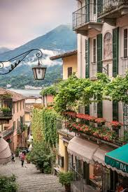 the top 10 things to do in lake como