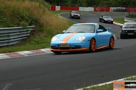 Porsche Macan Navy Blue - paints and porsche page 2 rennlist porsche discussion forums