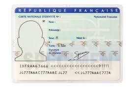 demande de naturalisation par mariage ma question orale sur la nationalité française par mariage et le