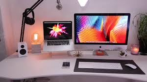 best macbook pro or laptop stand giveaway youtube
