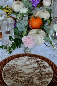 traditional canadian thanksgiving dinner celebrating this life canadian thanksgiving tablescape