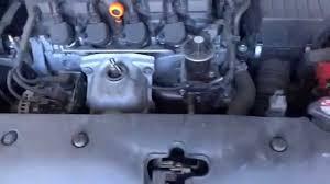 2006 honda civic motor engine for sale 2006 honda civic 1 8l motor with 35 637