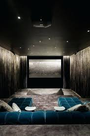 home theater interior design ideas theater room best home theater design ideas on home theater theater