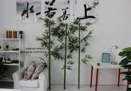 home decor bamboo sticks bamboo home decor youtube business home 2014 sj ap038 wholesale artificial bamboo tree fake bamboo for restraunt decor handmade bamboo plant indoor2014