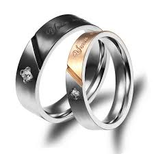 ring of men cheap wedding rings jewellery find wedding rings jewellery deals