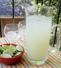 Party Pitcher Cocktails - best 25 pitcher margarita recipe ideas on pinterest