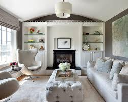 chambre parentale taupe 85 idées de décoration intérieure avec la couleur taupe à découvrir