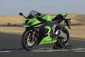 cbr bikes in india upcoming 600 800cc bikes in india indian cars bikes
