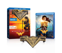 Hit The Floor Dvd - wonder woman 2017 walmart exclusive blu ray dvd digital